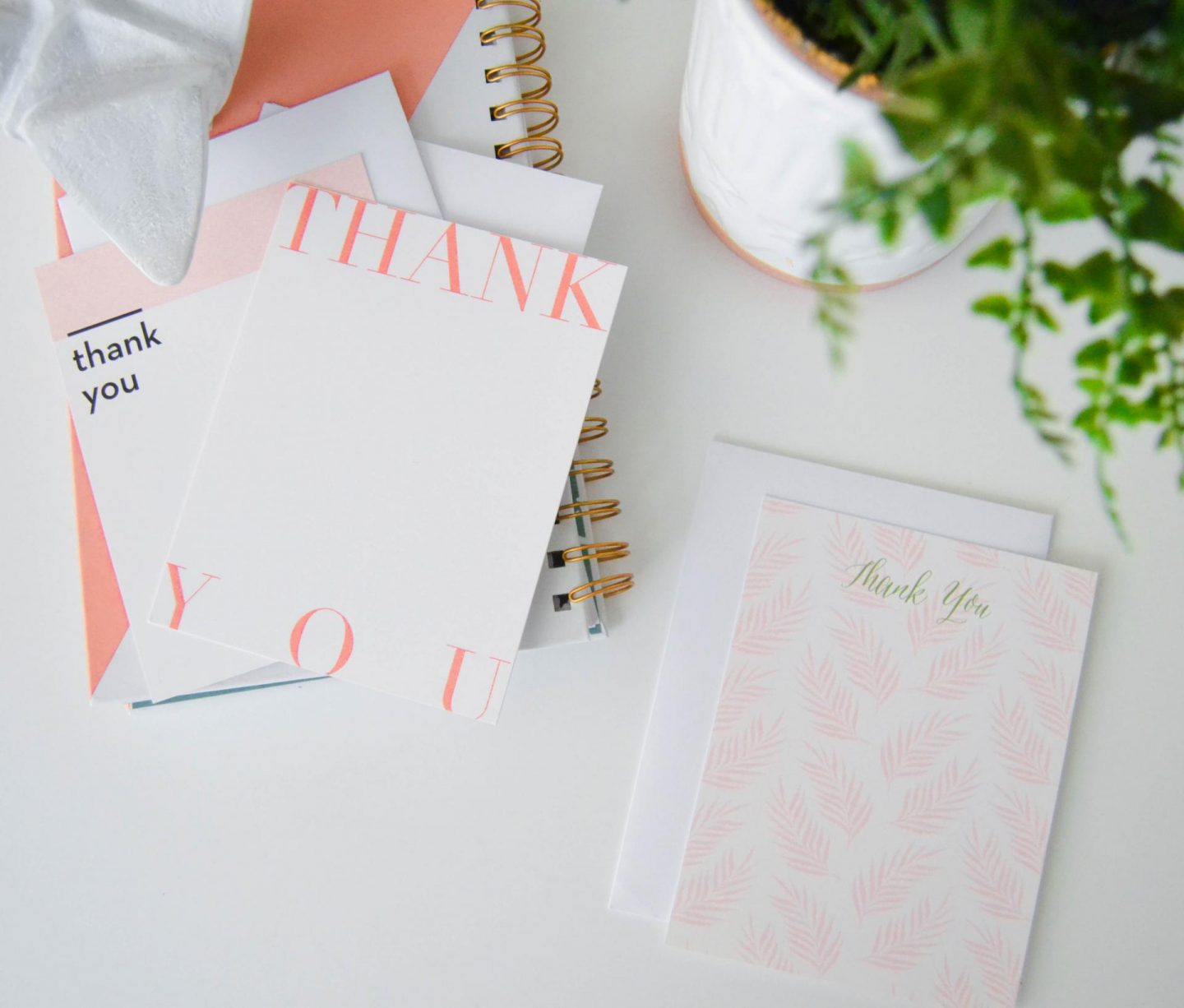 Thank You Cards to Holiday Party Invitations…Basic Invite Has You Covered